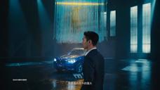 宝马BMW X3 X 赵又廷