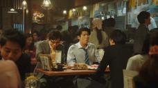 SUNTORY 啤酒广告  日本2020
