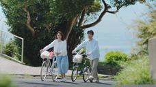 养命酒广告 胃腸 日本2020