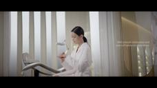 AHC 护肤品广告 Brand Story[韩国]