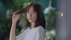 BIOLISS 洗发水广告 日本 2020