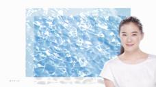 -Bifesta 护肤品广告 2020