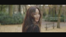 美妆-ATHE 护肤品广告[韩国]