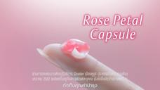 美妆-BSC 护肤水广告[泰国]