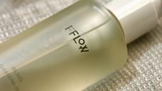 FFLOW 护肤品广告[韩国]