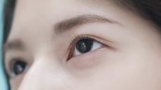 ORISHIKI 双眼皮胶水广告