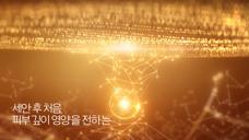 Sulwhasoo 雪花秀护肤品广告[韩国]