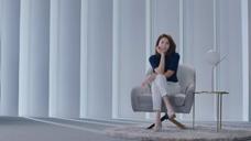 美妆-YA-MAN 美容仪广告[韩国]