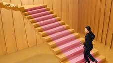 美妆-李英爱 Cledbel 护肤品广告[韩国]