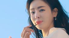 美妆-WAKEMAKE 唇彩广告 LIPSTICK[韩国]