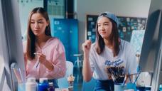 和路雪冰淇淋广告[泰国]