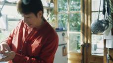 天才调味料广告日本2020