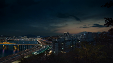 APP-B 外卖广告[韩国][2020.10]