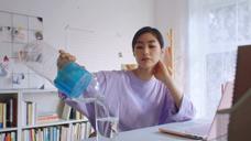饮料-乐天七星饮料广告[韩国][2020.10]