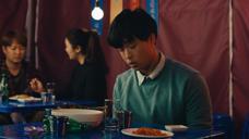 饮料-LOTTE 乐天饮料广告[韩国][2020.10]