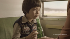 饮料-LOTTE 乐天七星饮料广告[韩国][2020.10]