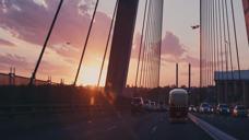宣传-2020 Hyundai 现代广告 UAM S-A1[韩国]