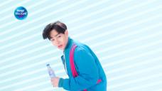 饮料-Nestle 雀巢矿泉水广告 Sparkling Water[泰国]