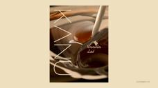 饮料-MAXIM KANU 咖啡广告[韩国]
