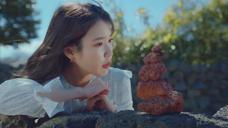 济州三多水广告  韩国