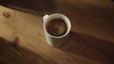 饮料-MAXIM 咖啡广告 SIGNATURE BLEND[韩国]