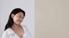 服饰-FILA 广告[韩国][2020.10]