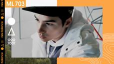 服饰-New Balance 鞋广告 Street Outdoorsy Lifestyle[韩国][2020.10]
