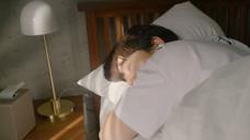 服饰-孔侑 Discovery广告 DLOG 韩国 2020