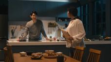 家电-LG A9 吸尘器广告[韩国][2020.10]