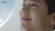 家电-WINIX 空气净化器广告 (2)[韩国][2020.10]
