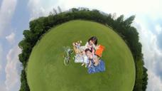 家居-NAVIEN壁挂炉广告 韩国 2020
