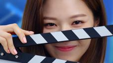 美妆-ACUVUE 美瞳广告[韩国][2020.10]