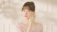 美妆-BANILA CO护肤品广告[韩国][2020.10]
