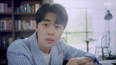 美妆-Dr.G 男士护肤品广告[韩国][2020.10]