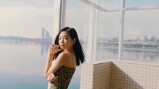 美妆-HERA 护肤品广告 韩国 2020