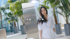 美妆-JM SOLUTION 护肤品广告[韩国][2020.10]