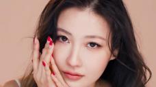 美妆-RADIANCE 护肤品广告[韩国][2020.10]