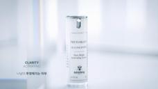 美妆-SISLEY 护肤品广告[韩国][2020.10]