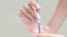 美妆-秀智 Dashing Diva 彩甲广告[韩国][2020.10]
