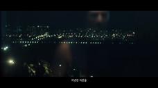 汽车-HYUNDAI 现代广告 GRANDEUR[韩国][2020.10]