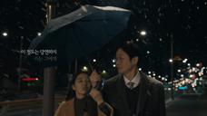 乐天百货广告 MAN[韩国][2020.10]