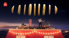 食品-MOMS TOUCH 广告[韩国][2020.10]