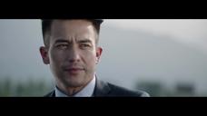 汽车-斯科达速派广告成功人士篇实在版