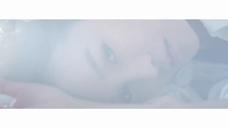 汽车-沃尔沃DENIM BLUE[翻翻广告片][2020.10]