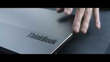Thinkbook  王源  2020