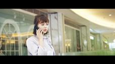 食品-云味馆广告偶遇篇