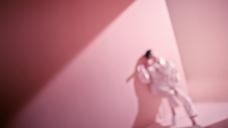 数码-VIVO X20梦幻粉广告 2020