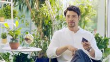 数码-小米空调广告 2020
