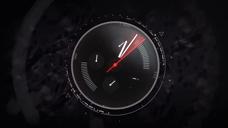 HUAWEI WATCH GT2 保时捷设计产品视频