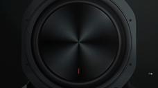 华为Sound发布会预告视频